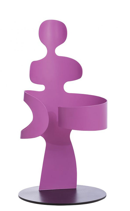Envolventes_0006_violeta-600×900