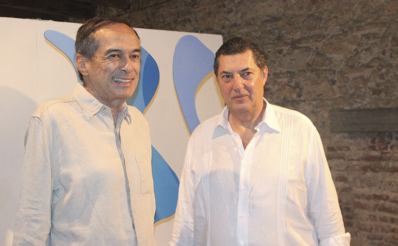 carta_0000s_0000_Pepe-Toledo-y-Miguel-Gonzalez