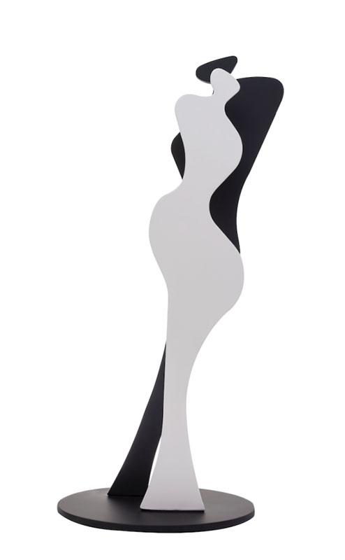 siluetas_0001_silueta-Blanca-con-negro-600×896