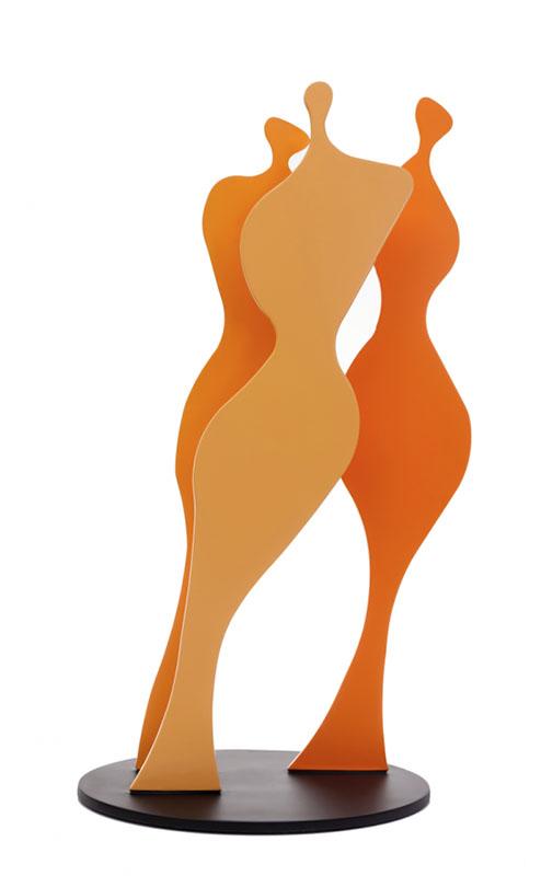 siluetas_0003_Naranja-siluetas-600×907